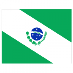 Venda de Bandeira do Paran�